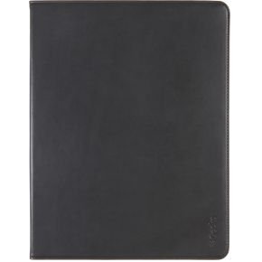 Gecko Covers Apple iPad Pro 12.9 inch (2018) Easy-Click Cover - Zwart