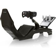 Playseat-F1-Black