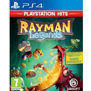 Rayman Legends (PlayStation Hits) PS4