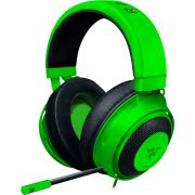 Razer Kraken Headset (Groen) (PS4 / PC / MAC / Xbox One / Switch / Mobile)
