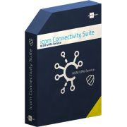 Retro-Bit Joe + Mac: The Ultimate Caveman Collection SNES