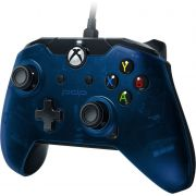 Wired Controller (Blauw) Xbox One