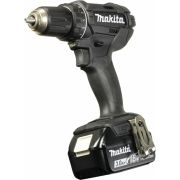 Makita DDF482RFEB Black Edition 2x 3.0 Ah
