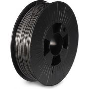 Velleman-1-75-mm-Pla-filament-Metaalgrijs-Glanzend-750-G
