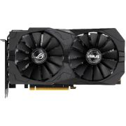 ASUS ROG -STRIX-GTX1650-A4G-GAMING GeForce GTX 1650 4 GB GDDR5 Videokaart
