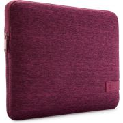 "Case Logic Reflect 13"" notebooktas 33 cm (13"") Opbergmap/sleeve [REFPC-113 ACAI]"