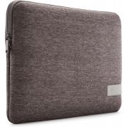 "Case Logic Reflect notebooktas 33 cm (13"") Opbergmap/sleeve Grafiet [REFPC-113 GRAPHITE]"