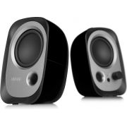 Edifier R12U Speakerset Zwart
