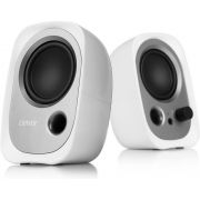 Edifier R12U Speakerset Wit