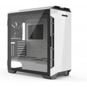 Phanteks Eclipse P600S Glacier White Midi Tower Behuizing