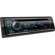 Kenwood-KDC-BT730DAB-autoradio-Zwart-88-W-Bluetooth