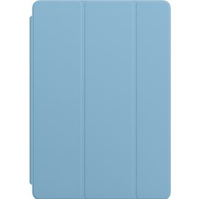 "Apple Ipad Air Smart Cover 10.2""en 10.5"" tablet hoes in licht blauw (2019)"