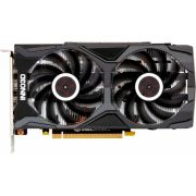 Inno3D GeForce RTX 2060 Super Twin X2 OC 8G Videokaart