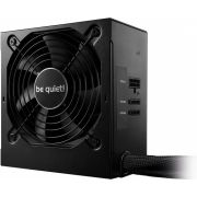 be quiet! System Power 9 400W CM PSU / PC voeding