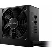 be quiet! System Power 9 600W CM PSU / PC voeding