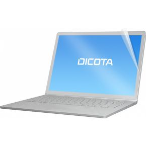 "Dicota D70063 schermfilter Frameless display privacy filter 34.3 cm (13.5"")"