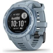 Garmin Instinct smartwatch GPS