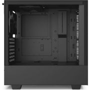 NZXT-H510-Black-Black-Midi-Tower-Behuizing