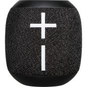 Ultimate Ears Wonderboom 2 schwarz