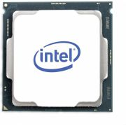 Intel Core i5-9600K 3,7 GHz 9 MB Smart Cache processor