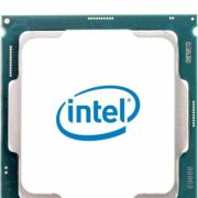 Intel Core i7-9700 Tray processor