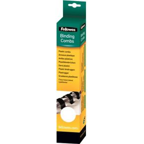 Fellowes 5330803 mapinbinder