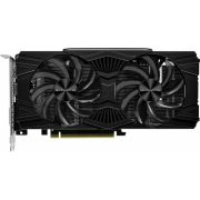 Gainward 426018336-4429 GeForce RTX 2060 6 GB GDDR6 Videokaart