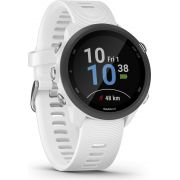 Garmin-Forerunner-245-Music-wit
