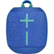 Ultimate Ears Wonderboom 2 blauw