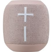 Ultimate Ears Wonderboom 2 roze