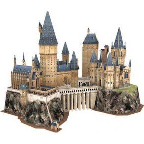 Megekko.nl - Alle producten van S.I.A.