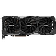 Gigabyte Geforce RTX 2070 Super Windforce OC 3X Videokaart