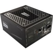 Seasonic Prime TX-1000 PSU / PC voeding