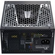 Seasonic Prime TX-850 PSU / PC voeding