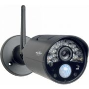ELRO CC30RXX11 Extra Camera voor ELRO CZ30RIPS Wireless Camera Security Set
