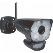 ELRO Extra Camera voor ELRO CZ60RIPS Wireless Camera Security Set
