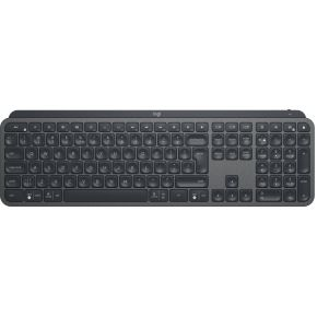 Logitech MX Keys Qwerty US