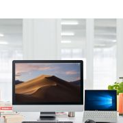 Logitech-MX-Keys-Qwerty-US