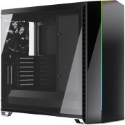 Fractal Design Vector RS Tempered Glass Midi Tower Behuizing