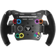 Thrustmaster TM Open Wheel Add On Twin-stuur