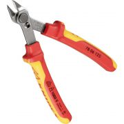 KNIPEX VDE Electronic SuperKnips INOX