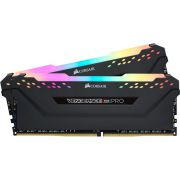Corsair DDR4 Vengeance RGB Pro 2x8GB 3200 Geheugenmodule