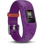 Garmin vivofit jr. 2 Disney Frozen 2 - Anna