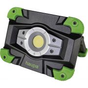 Haupa HUPlight10R LED Fluter 10 Watt