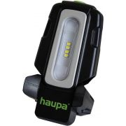 Haupa HUPlight4 LED Minifluter 4 Watt