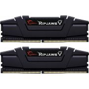 G.Skill DDR4 Ripjaws 2x16GB 3600Mhz [F4-3600C16D-32GVKC] Geheugenmodule