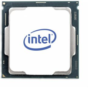 Intel Core i5-9600KF 3,7 GHz 9 MB Smart Cache processor