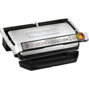 Tefal backing contactgrill - GC724D