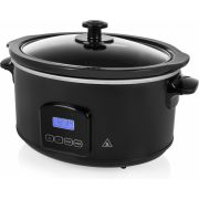Tristar VS-3920 Digital Slowcooker