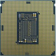 Intel-Core-i5-9400F-2-9-GHz-9-MB-Smart-Cache-processor